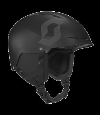 Scott Apic Plus Helmet - P-60623