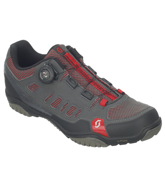 Scott Sport Crus-R Boa Shoes
