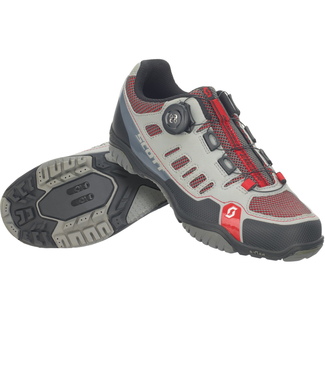 Scott Sport Crus-R BOA Lady Shoes