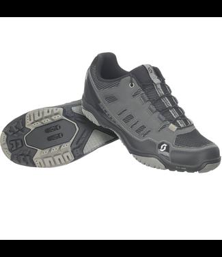 Scott Sport Crus-R Shoes