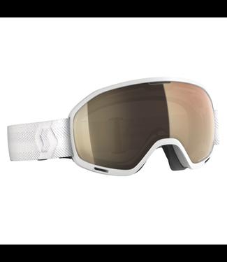 SCOTT Unlimited II OTG LS Goggle