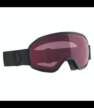 Scott Unlimited II OTG Goggle - P-60811