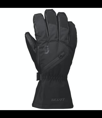 Scott Ultimate Pro Glove