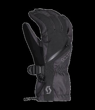 Scott Ultimate Pro W's Glove