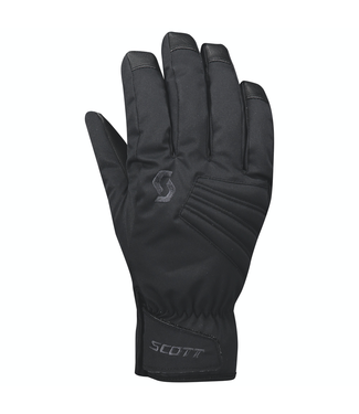 Scott Ultimate Hybrid Glove - P-60916