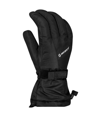 Scott Ultimate Warm W's Glove