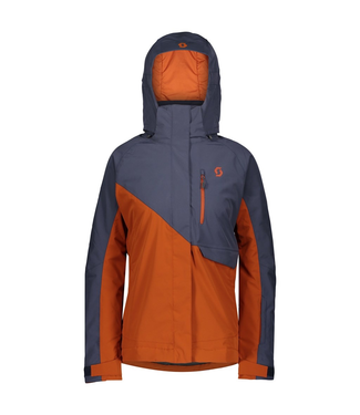 Scott Ultimate Dryo 10 Jacket