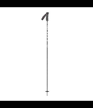 Scott Zeo 13 Ski Pole