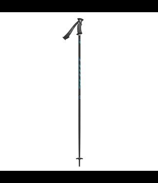 Scott Kira Ski Pole