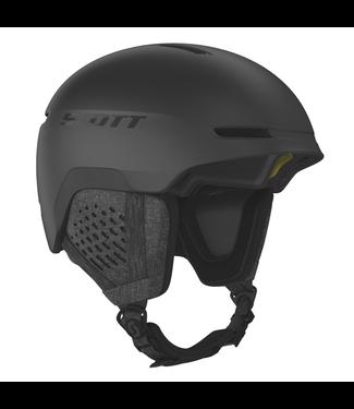 Scott Track Plus Helmet