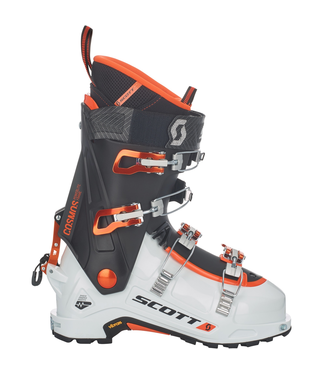Scott Cosmos Ski Boot
