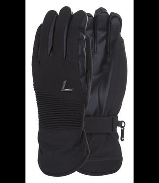 Luhta Nanhia Glove
