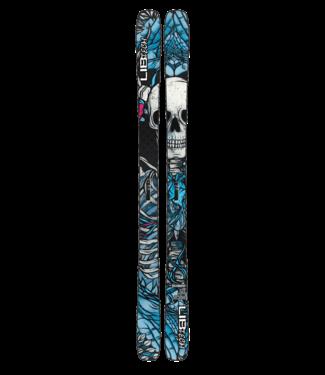 Lib-Tech Backwards Ski