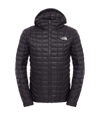 The North Face Thermobal Hoodie