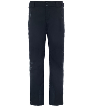 The North Face W Ravina Pant