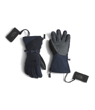 The North Face Montana Men's Glove