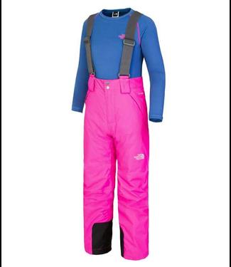 The North Face Snowquest Junior Pant - P-52028
