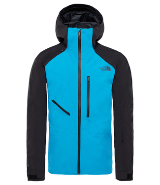 The North Face Lostrail Mens Jacket