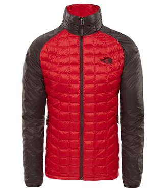 The North Face Thermoball Sport Mens Jacket