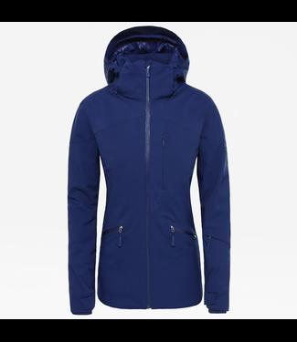 The North Face Lenado Jacket