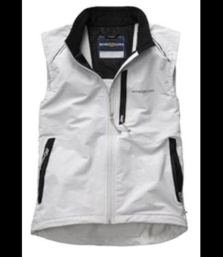 Henri Lloyd Octane Light Vest