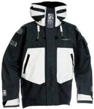 Henri Lloyd Goretex Offshore Racer Jacket