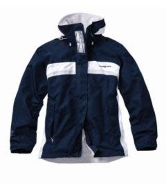 Henri Lloyd TPI Mirage Jacket