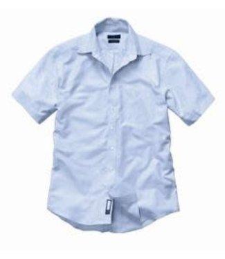 Henri Lloyd Classic SS Shirt