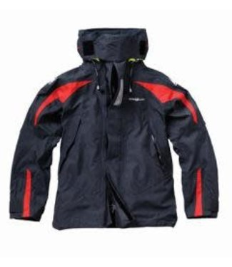 Henri Lloyd Race jackets