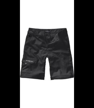 Henri Lloyd Fast Dri Shorts Womens