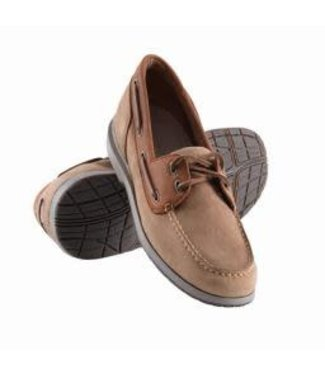 Henri Lloyd Wight 2 Eye Shoe