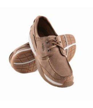 Henri Lloyd Fastnet Shoe