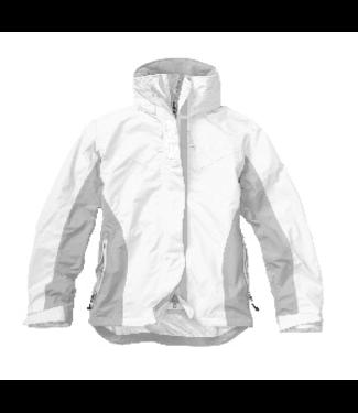 Henri Lloyd TP1 Vista Jacket,