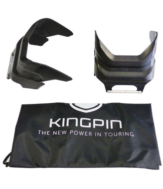 Marker Kingpin Crampon 105mm