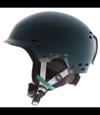 K2 Thrive Helmet - P-46026