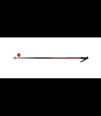 Kerma Vector Series Ski Poles