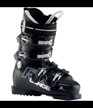 Lange RX 80 Ladies Ski Boot