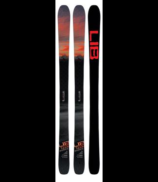 Lib-Tech Wreckcreate 90 Ski