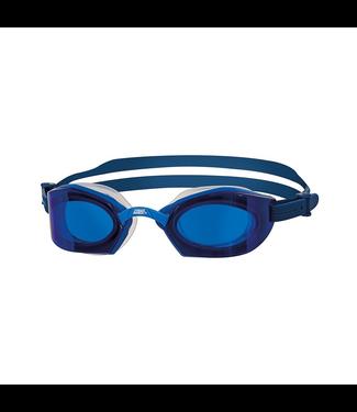 Zoggs Ultimate Air Titanium Goggle