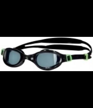 Speedo Futura Plus Junior Goggle