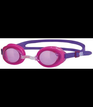 Zoggs Ripper Junior Goggle
