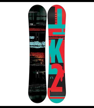 K2 Raygun Board
