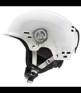 K2 Thrive Helmet - P-47556