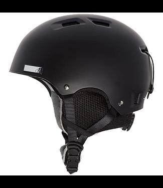 K2 Verdict Helmet - P-47563