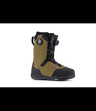 Ride Lasso Snowboard Boot - P-59329