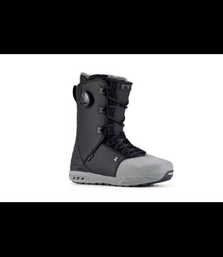Ride Fuse Snowboard Boot - P-59322