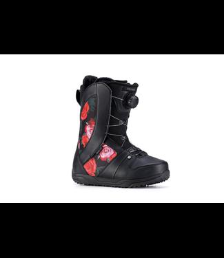 Ride Sage Snowboard Boot