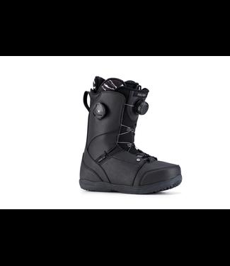 Ride Hera Snowboard Boot - P-59337