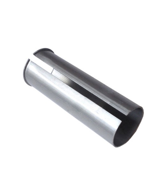 Alloy Seat Post Shim Adapter Sleeve