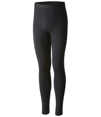 Columbia Midweight Stretch Mens Legging